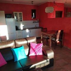 Отель La Antigua Casa de Pedro Chicote Испания, Саэлисес - отзывы, цены и фото номеров - забронировать отель La Antigua Casa de Pedro Chicote онлайн питание фото 3