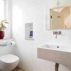 Отель Veeve - Angel Delight Лондон ванная фото 2