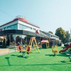 Гостиница Премьера Украина, Хуст - отзывы, цены и фото номеров - забронировать гостиницу Премьера онлайн детские мероприятия фото 2