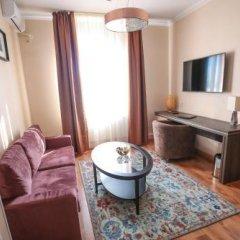 Гостиница Infinity Plaza Hotel Казахстан, Атырау - отзывы, цены и фото номеров - забронировать гостиницу Infinity Plaza Hotel онлайн комната для гостей фото 4