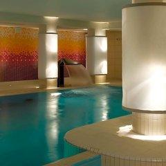 Отель Sofitel Grand Sopot Польша, Сопот - отзывы, цены и фото номеров - забронировать отель Sofitel Grand Sopot онлайн бассейн фото 2