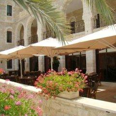 Notre Dame Center Израиль, Иерусалим - 1 отзыв об отеле, цены и фото номеров - забронировать отель Notre Dame Center онлайн фото 2