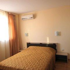 Отель Menada Paradise Dreams Apartments Болгария, Свети Влас - отзывы, цены и фото номеров - забронировать отель Menada Paradise Dreams Apartments онлайн фото 25