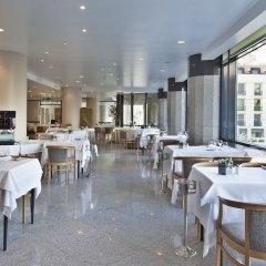 Hotel Mundial Лиссабон фото 10