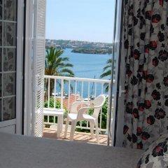 Hotel Port Mahon комната для гостей фото 4
