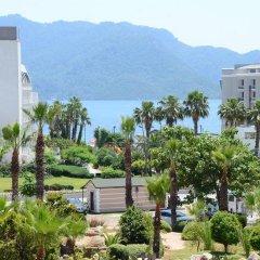 Elysium Otel Marmaris Турция, Мармарис - отзывы, цены и фото номеров - забронировать отель Elysium Otel Marmaris онлайн фото 5
