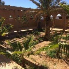 Отель Les Portes Du Desert Марокко, Мерзуга - отзывы, цены и фото номеров - забронировать отель Les Portes Du Desert онлайн фото 9