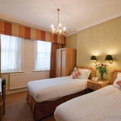 Отель Phoenix Hotel Великобритания, Лондон - 11 отзывов об отеле, цены и фото номеров - забронировать отель Phoenix Hotel онлайн детские мероприятия