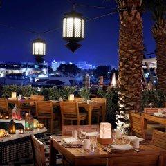 Отель Park Hyatt Dubai фото 3
