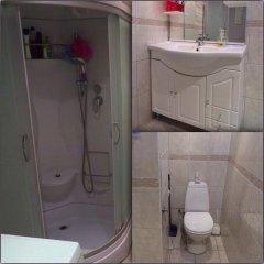 Гостиница Guest House Na Belorusskoy ванная фото 2