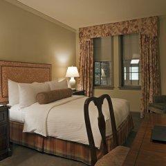 Отель The Henley Park Hotel США, Вашингтон - отзывы, цены и фото номеров - забронировать отель The Henley Park Hotel онлайн фото 6