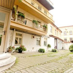 Апартаменты Skapo Apartments Вильнюс фото 2