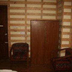 Отель Pomelo House Непал, Катманду - отзывы, цены и фото номеров - забронировать отель Pomelo House онлайн