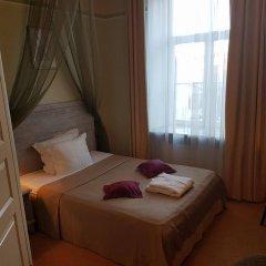 Отель Imperial Эстония, Таллин - - забронировать отель Imperial, цены и фото номеров комната для гостей фото 2