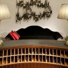 Hotel Alpi комната для гостей