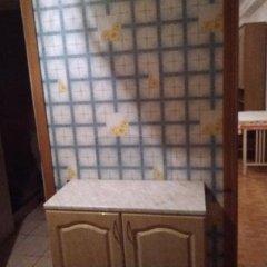 Отель Guest House Ksenia Бердянск в номере фото 2