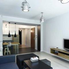 Апартаменты Apartinfo Exclusive Sopot Apartment Сопот фото 17