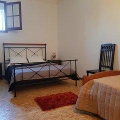 Stars Rooms Beatus - Hostel комната для гостей фото 2