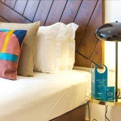 Апартаменты Sweet Inn Apartments - Saldanha Лиссабон в номере