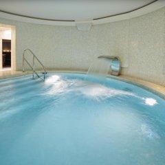 Opera Hotel & Spa бассейн фото 3