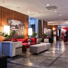 Radisson Blu Royal Hotel, Helsinki интерьер отеля фото 2