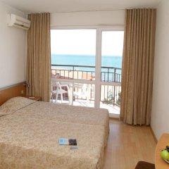 Отель Orel - Все включено Болгария, Солнечный берег - отзывы, цены и фото номеров - забронировать отель Orel - Все включено онлайн фото 5