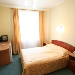 Гостиница Мариот Медикал Центр Украина, Трускавец - 2 отзыва об отеле, цены и фото номеров - забронировать гостиницу Мариот Медикал Центр онлайн детские мероприятия