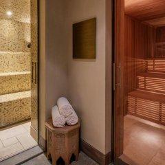 Отель Al Bait Sharjah ОАЭ, Шарджа - отзывы, цены и фото номеров - забронировать отель Al Bait Sharjah онлайн фото 13