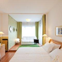 Отель NASCO Милан фото 2