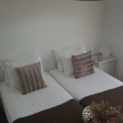 Отель Azores Pedra Apartments Португалия, Понта-Делгада - отзывы, цены и фото номеров - забронировать отель Azores Pedra Apartments онлайн сейф в номере