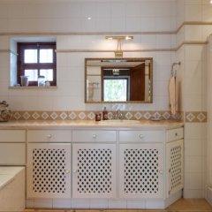 Отель Akisol Faro Relax Португалия, Фару - отзывы, цены и фото номеров - забронировать отель Akisol Faro Relax онлайн ванная