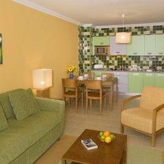 Отель Alfagar Alto da Colina комната для гостей фото 5
