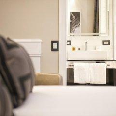 Отель The Independent Suites Италия, Рим - отзывы, цены и фото номеров - забронировать отель The Independent Suites онлайн удобства в номере фото 2