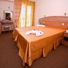 Отель Zeus Болгария, Поморие - отзывы, цены и фото номеров - забронировать отель Zeus онлайн детские мероприятия фото 2