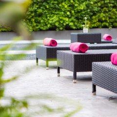 Отель Golden Tulip Essential Pattaya фото 3