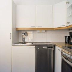 Отель 2ndhomes Merimiehenkatu Apartment Финляндия, Хельсинки - отзывы, цены и фото номеров - забронировать отель 2ndhomes Merimiehenkatu Apartment онлайн в номере