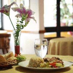 Отель Ayenda 1418 Neuchabel Колумбия, Кали - отзывы, цены и фото номеров - забронировать отель Ayenda 1418 Neuchabel онлайн питание