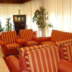 Отель Columbano Португалия, Пезу-да-Регуа - отзывы, цены и фото номеров - забронировать отель Columbano онлайн интерьер отеля