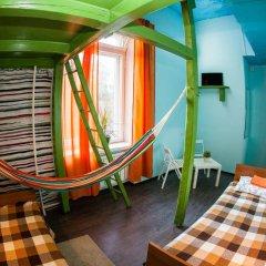 Гостиница Голливуд Хостел в Москве 13 отзывов об отеле, цены и фото номеров - забронировать гостиницу Голливуд Хостел онлайн Москва спа