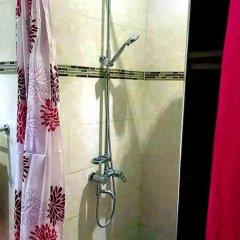 Отель Fare Ere Ere ванная фото 2