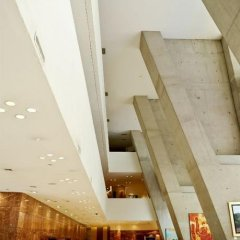 Отель Hyatt Regency Mexico City Мехико фото 3