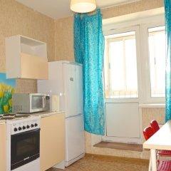 Апартаменты LUXKV Apartment on Rublevskoe shosse 95 в номере фото 2