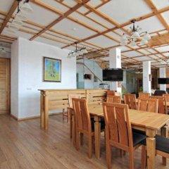 Отель Rodope Nook Guest house Болгария, Чепеларе - отзывы, цены и фото номеров - забронировать отель Rodope Nook Guest house онлайн в номере