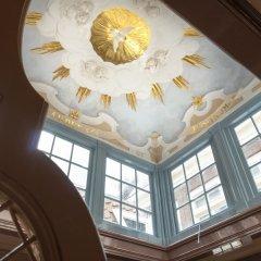 Отель Private Mansions Нидерланды, Амстердам - отзывы, цены и фото номеров - забронировать отель Private Mansions онлайн развлечения