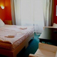 Отель Hotelové pokoje Kolcavka удобства в номере фото 3