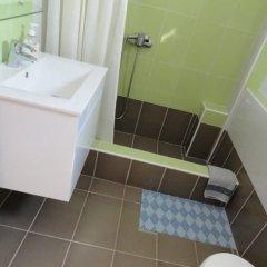 Amari Hotel Метаморфоси ванная