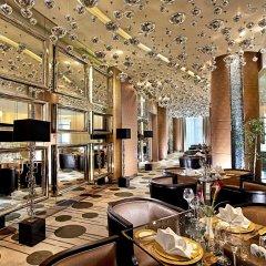 Renaissance Chengdu Hotel питание фото 2