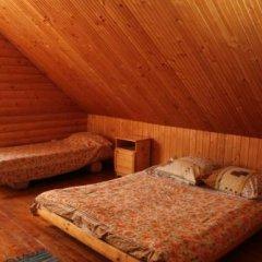 Гостиница Вилла Виват Украина, Волосянка - отзывы, цены и фото номеров - забронировать гостиницу Вилла Виват онлайн комната для гостей фото 2