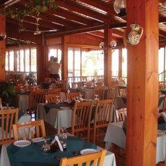 Отель Windmills Кипр, Протарас - отзывы, цены и фото номеров - забронировать отель Windmills онлайн питание фото 4