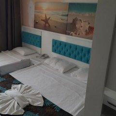 Отель Mysea Hotels Alara - All Inclusive комната для гостей